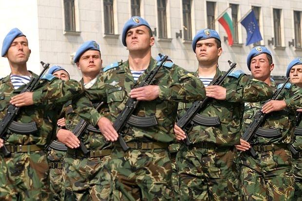 """""""План 2014"""" и националната НЕсигурност на България"""