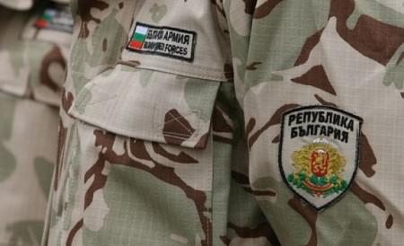 Връзката между армията и народа