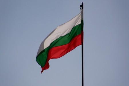 Външната политика на България и националните интереси