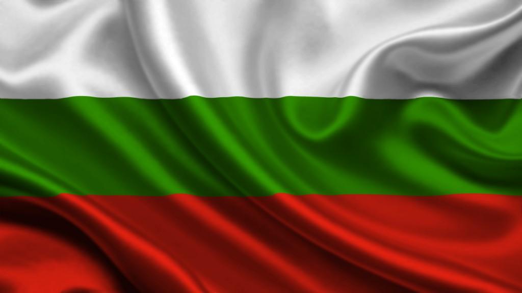 България има нужда от Възраждане!