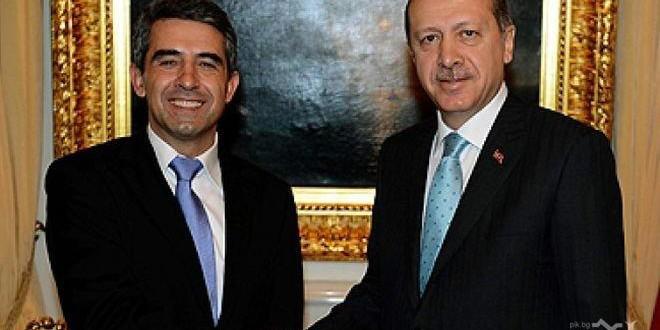 България – троянския кон на Турция в ЕС