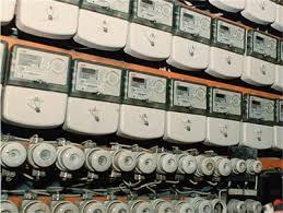 За цената на тока и американската енергийна зависимост