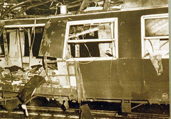 Докато ДПС подменяше историята, на българите ни забраниха да сме жертви