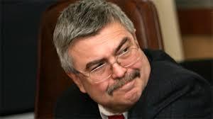 Даването на пенсия в България може да стане на лотариен принцип