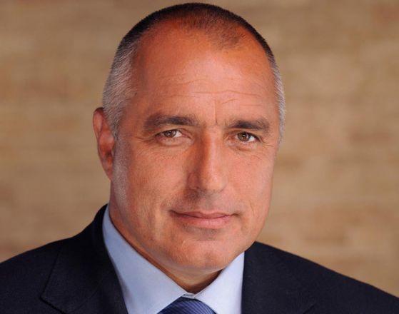 """Кои са """"началниците"""" на България?"""