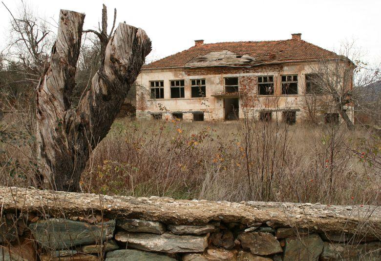 Българското образование умира, мерки да се спаси – няма!