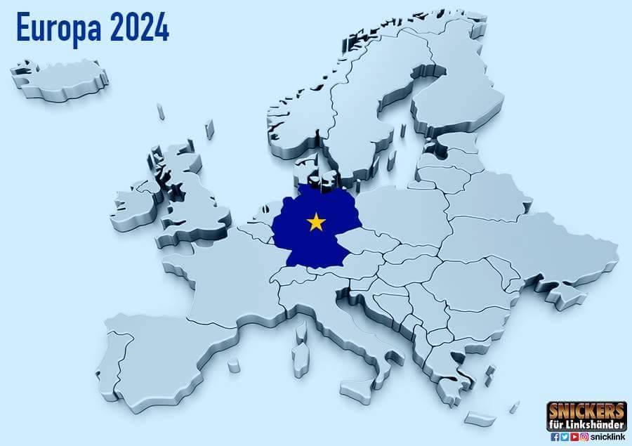 Как да спасим Великобритания от напускане на ЕС?