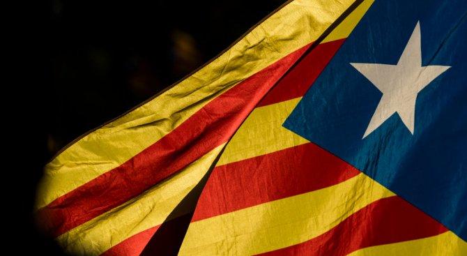 Защо за Косово може, а за Каталония не може?