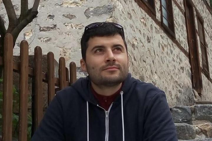 България независима държава ли е, или американска колония?