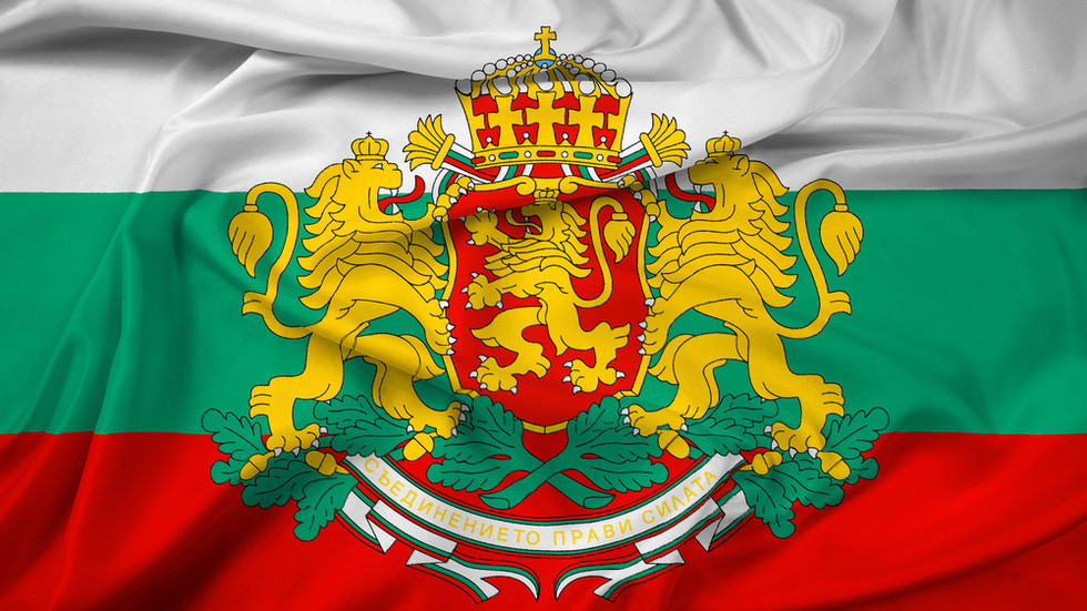 Защо част от днешните български емигранти не учат децата си на български език?