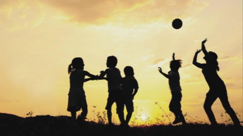 Демографски меморандум на Възраждане за преодоляване на демографската катастрофа