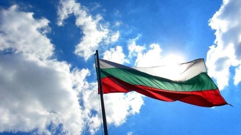Възраждане настоява за Ден на национално помирение!